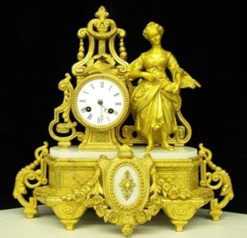 Estates Collections Fine Art Trusts Donation Charitable